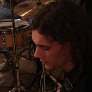Sylvain Hodin