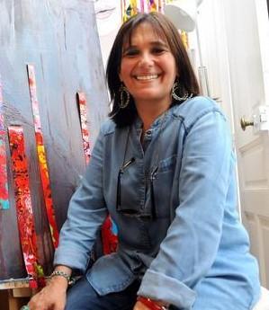 Sandra Labaronne