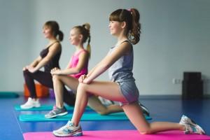 La-methode-Pilates-pour-les-enfants1_0