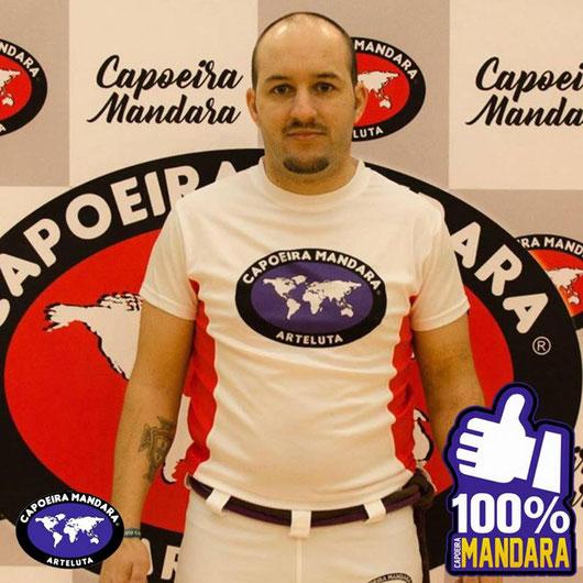 Michel Pinto Sousa