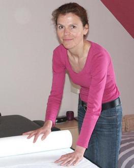 Valérie Berthelin